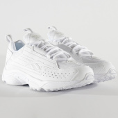 /achat-baskets-basses/reebok-baskets-dmx-series-2200-dv9724-white-skull-grey-white-203767.html