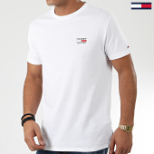 /achat-t-shirts/tommy-jeans-tee-shirt-chest-logo-7472-blanc-203702.html