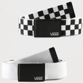 /achat-ceintures/vans-ceinture-damier-deppster-ii-web-a31j1y281-noir-blanc-203701.html