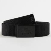 /achat-ceintures/vans-ceinture-conductor-ii-web-a31j2-noir-203704.html