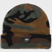 /achat-bonnets/vans-bonnet-camouflage-mte-cuff-a3hj9-vert-kaki-203707.html