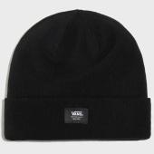 /achat-bonnets/vans-bonnet-mte-cuff-a3hj9-noir-203710.html