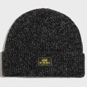 /achat-bonnets/vans-bonnet-bruckner-cuff-a3i5l-noir-gris-203714.html