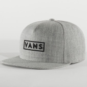 /achat-snapbacks/vans-casquette-snapback-easy-box-a45dp-gris-chine-203718.html