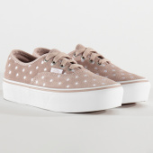 /achat-baskets-basses/vans-baskets-femme-authentic-platform-av8t7u-suede-polka-dot-shadow-grey-true-white-203762.html