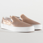 /achat-baskets-basses/vans-baskets-femme-classic-slip-on-bv3t61-rose-gold-203766.html