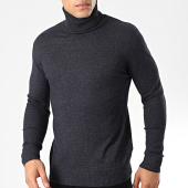 /achat-pulls/classic-series-pull-col-roule-robert-bleu-marine-chine-203858.html