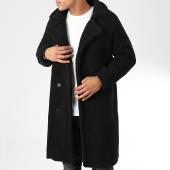 /achat-manteaux/john-h-manteau-fourrure-mouton-w010-noir-203768.html