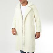 /achat-manteaux/john-h-manteau-fourrure-mouton-w010-blanc-casse-203772.html