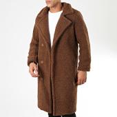 /achat-manteaux/john-h-manteau-fourrure-mouton-w010-marron-203777.html