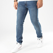 /achat-jeans/pepe-jeans-jean-skinny-finsbury-200338hc50-bleu-denim-203791.html