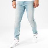 /achat-jeans/pepe-jeans-jean-skinny-nickel-201518a42-bleu-denim-203793.html