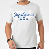 /achat-t-shirts/pepe-jeans-tee-shirt-golders-503213-gris-chine-203797.html