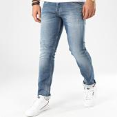 /achat-jeans/pepe-jeans-jean-regular-track-201100hb12-bleu-denim-203820.html