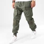 /achat-pantalons-cargo/sixth-june-pantalon-cargo-m3980cpa-vert-kaki-203824.html