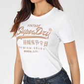 /achat-t-shirts/superdry-tee-shirt-slim-femme-premium-goods-luxe-embroidered-w1000067a-blanc-cuivre-203832.html