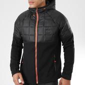 /achat-vestes/superdry-veste-zippee-capuche-polar-fleece-hybrid-m2000118a-noir-203836.html