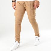 /achat-pantalons-cargo/uniplay-pantalon-cargo-pns-3-camel-203827.html