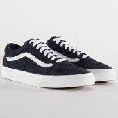 /achat-baskets-basses/vans-baskets-old-skool-bv5tps-pig-suede-parisian-night-true-white-203806.html