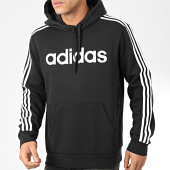 /achat-sweats-capuche/adidas-sweat-capuche-a-bandes-essential-3-stripes-dq3096-noir-203884.html