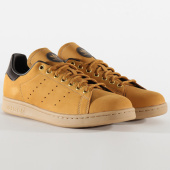 /achat-baskets-basses/adidas-baskets-stan-smith-eg3075-mesa-nubuck-brown-equipment-yellow-203885.html