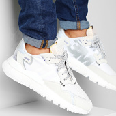 /achat-baskets-basses/adidas-baskets-nite-jogger-ee5885-footwear-white-203910.html