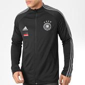 /achat-vestes/adidas-veste-de-sport-a-bandes-dfb-anthem-fi1453-noir-203912.html