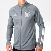 /achat-vestes/adidas-veste-de-sport-dfb-fs7038-gris-203913.html