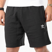 /achat-shorts-jogging/adidas-short-jogging-essential-fr7977-noir-203918.html