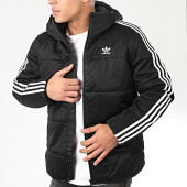 /achat-doudounes/adidas-doudoune-a-bandes-ed5830-noir-203919.html