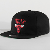 /achat-snapbacks/mitchell-and-ness-casquette-snapback-international-462-chicago-bulls-noir-203888.html