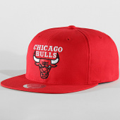 /achat-snapbacks/mitchell-and-ness-casquette-snapback-international-462-chicago-bulls-rouge-203889.html