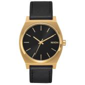 /achat-montres/nixon-montre-time-teller-a045-2639-gold-black-black-203886.html