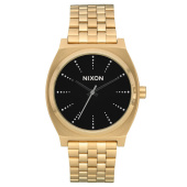 /achat-montres/nixon-montre-time-teller-a045-2879-gold-black-silver-203894.html