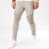/achat-jeans/sixth-june-jean-skinny-m3014hde-taupe-203901.html