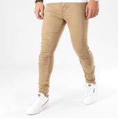 /achat-jeans/sixth-june-jean-skinny-m2885hde-vert-kaki-203902.html