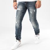 /achat-jogger-pants/sixth-june-jogger-pant-m1912hde-bleu-denim-203903.html