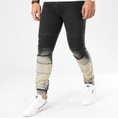 /achat-jogger-pants/sixth-june-jogger-pant-m1924hde-noir-beige-203904.html