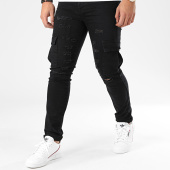 /achat-jeans/sixth-june-jean-skinny-m2432hde-noir-203905.html