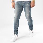 /achat-jeans/sixth-june-jean-skinny-m2922hde-bleu-denim-203907.html