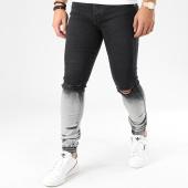 /achat-jogger-pants/sixth-june-jogger-pant-skinny-m1923hde-noir-gris-203908.html