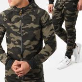 /achat-ensembles-survetement/zayne-paris-ensemble-jogging-bl-31-vert-kaki-camouflage-203898.html