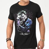 /achat-t-shirts/dc-comics-tee-shirt-joker-mebatmbts121-noir-204051.html
