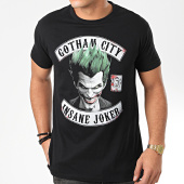 /achat-t-shirts/dc-comics-tee-shirt-batman-insane-joker-noir-204054.html