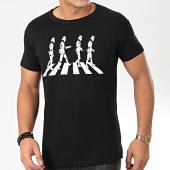 /achat-t-shirts/star-wars-tee-shirt-trooper-beatles-noir-204067.html