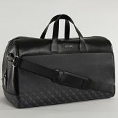 /achat-sacs-sacoches/guess-sac-de-voyage-tm6852pl201-noir-203925.html