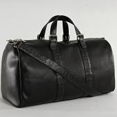 /achat-sacs-sacoches/guess-sac-de-voyage-tm6843pl201-noir-203926.html