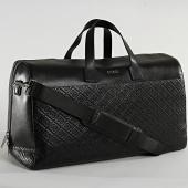 /achat-sacs-sacoches/guess-sac-de-voyage-tm6860pl201-noir-203927.html