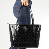/achat-sacs-sacoches/guess-sac-a-main-femme-pp718623-noir-dore-203931.html