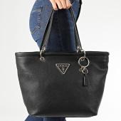 /achat-sacs-sacoches/guess-sac-a-main-femme-vg758423-noir-dore-203933.html